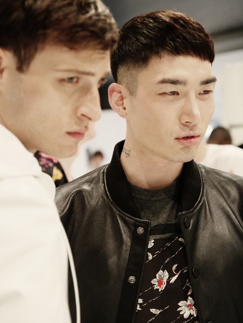 Ovadia-&-Sons-SS16-Backstage_fy9