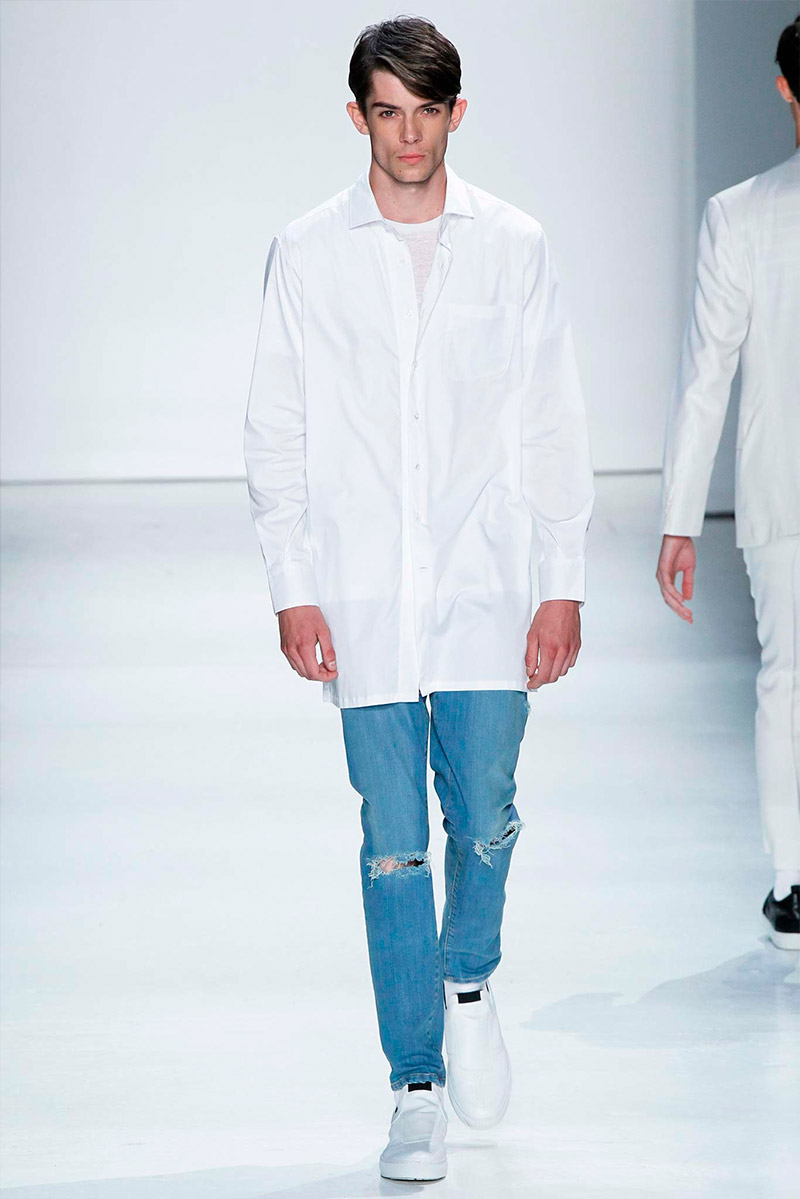 Ovadia-&-Sons_ss16_fy17