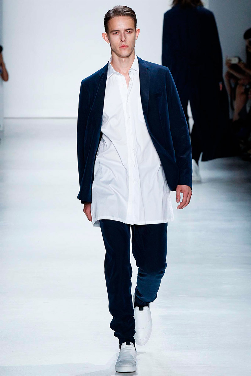 Ovadia-&-Sons_ss16_fy2