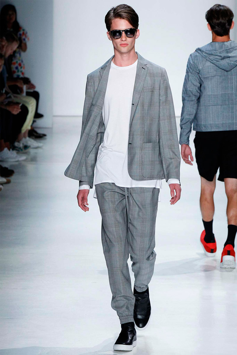 Ovadia-&-Sons_ss16_fy23