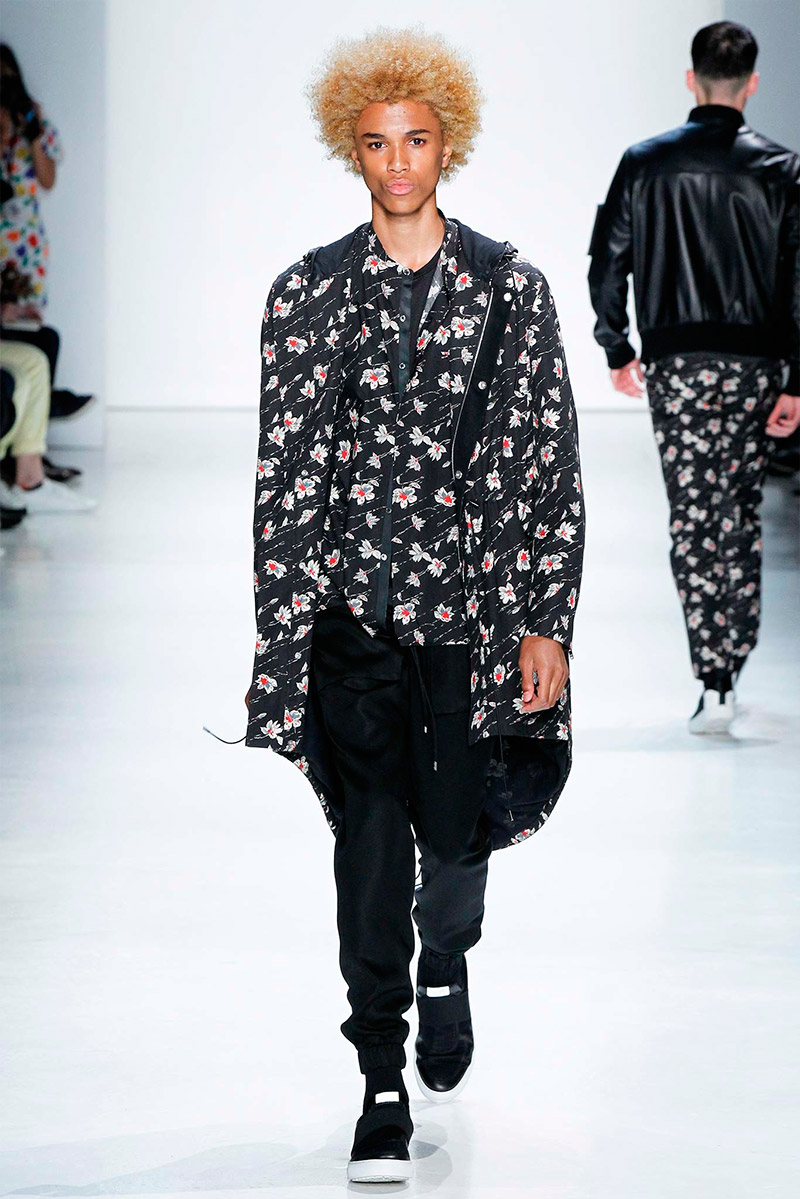 Ovadia-&-Sons_ss16_fy30