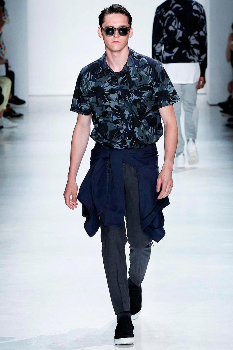 Ovadia-&-Sons_ss16_fy5