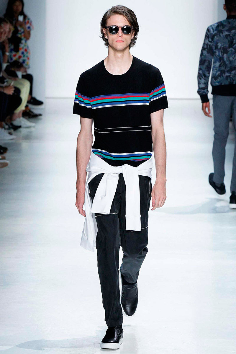 Ovadia-&-Sons_ss16_fy8