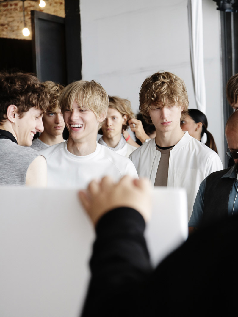 Plac-SS16-Backstage_fy15