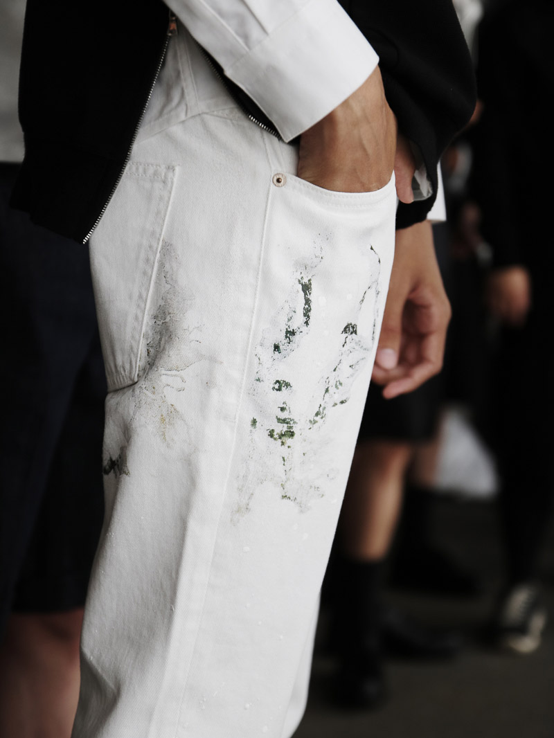 Plac-SS16-Backstage_fy16