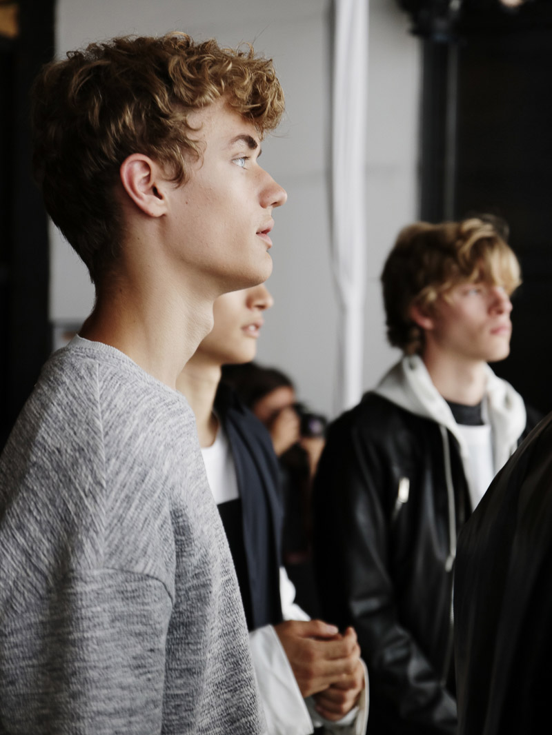 Plac-SS16-Backstage_fy17