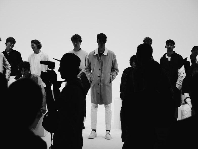 Plac-SS16-Backstage_fy18