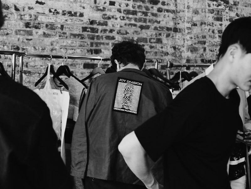 Plac-SS16-Backstage_fy4
