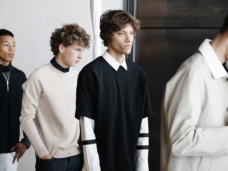 Plac-SS16-Backstage_fy7