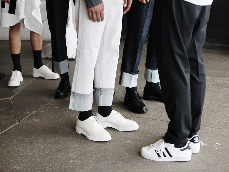 Plac-SS16-Backstage_fy8