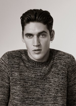 Pull&Bear-Black-Label-Capsule-Collection_fy6