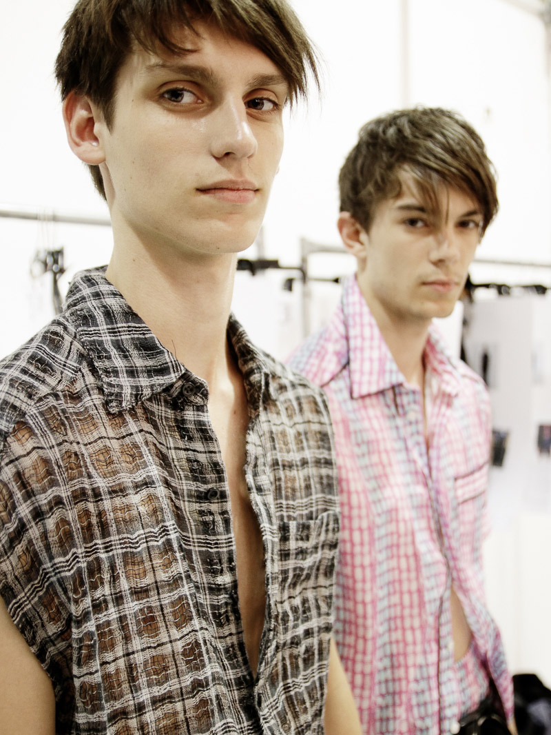 Richard-Chai-SS16-Backstage_fy11