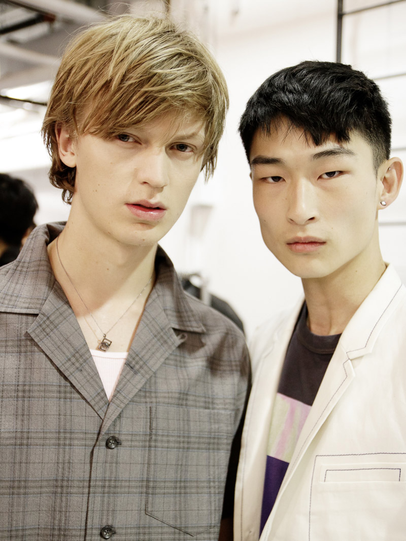 Richard-Chai-SS16-Backstage_fy14