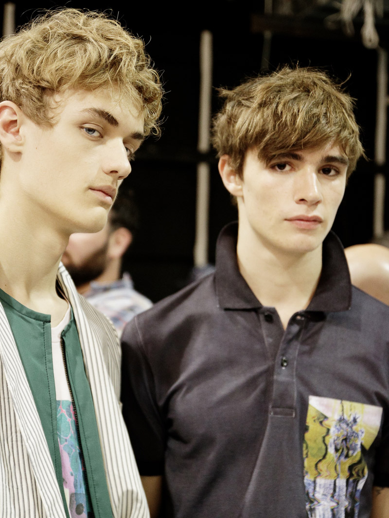 Richard-Chai-SS16-Backstage_fy15