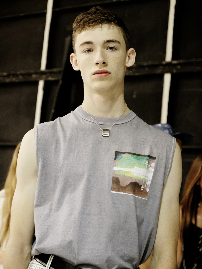 Richard-Chai-SS16-Backstage_fy20
