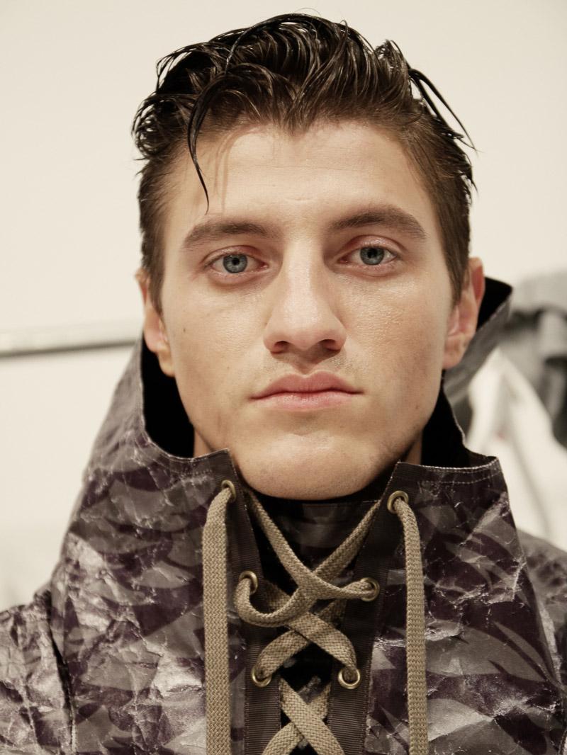 Robert-Geller-SS16-Backstage_fy14