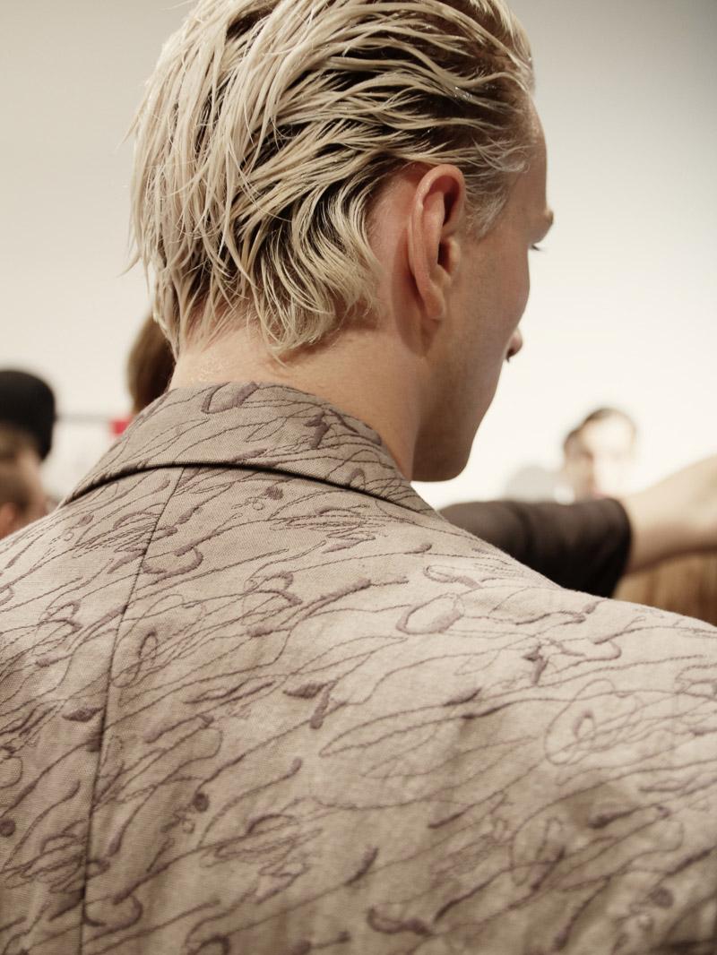Robert-Geller-SS16-Backstage_fy20