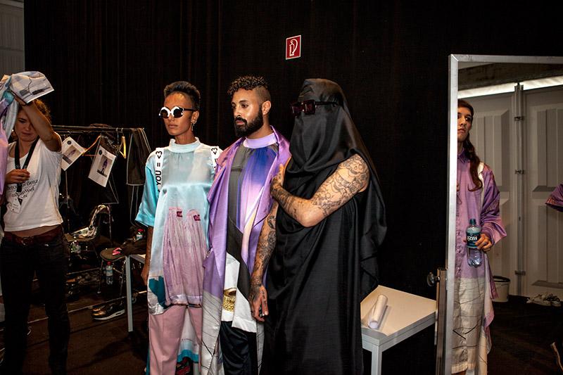 Sadak-SS16-Backstage_fy16