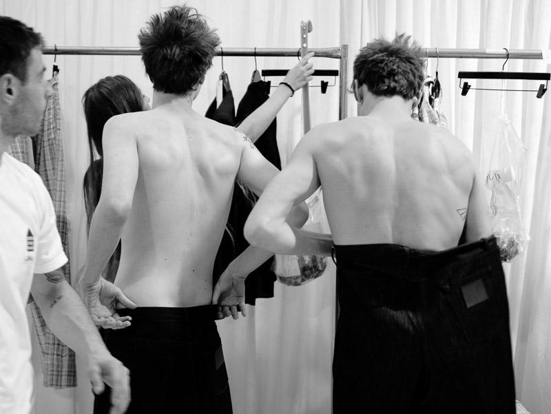 Siki-Im-SS16-Backstage_fy25