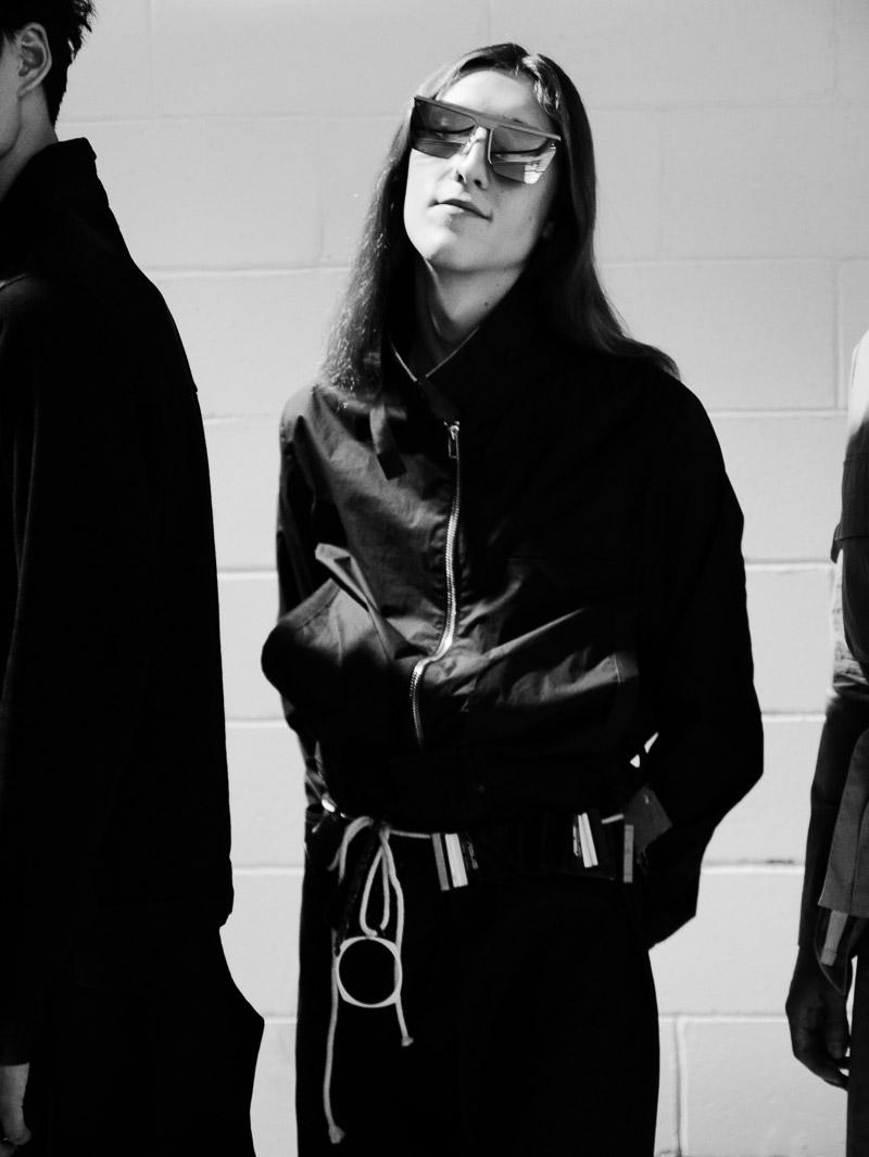 Siki-Im-SS16-Backstage_fy46