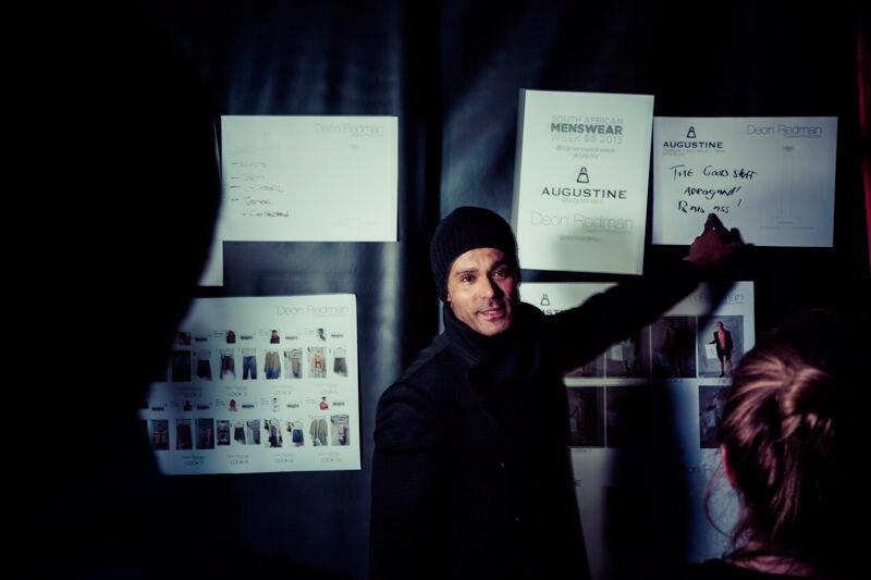 South-African-Menswear-Week-SS16-Backstage_fy1