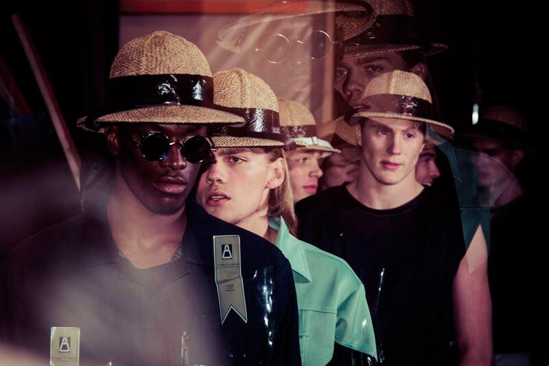 South-African-Menswear-Week-SS16-Backstage_fy10
