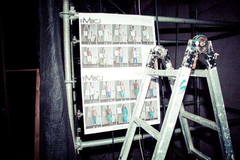 South-African-Menswear-Week-SS16-Backstage_fy11