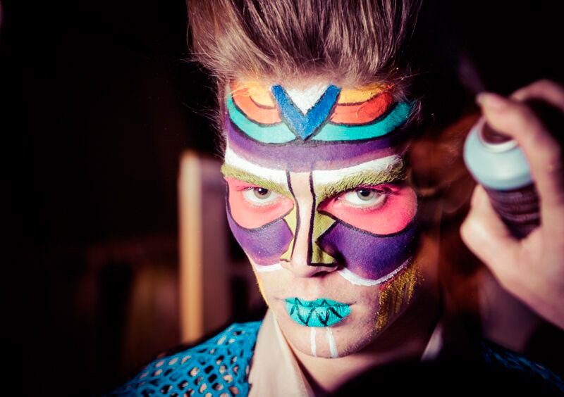 South-African-Menswear-Week-SS16-Backstage_fy13