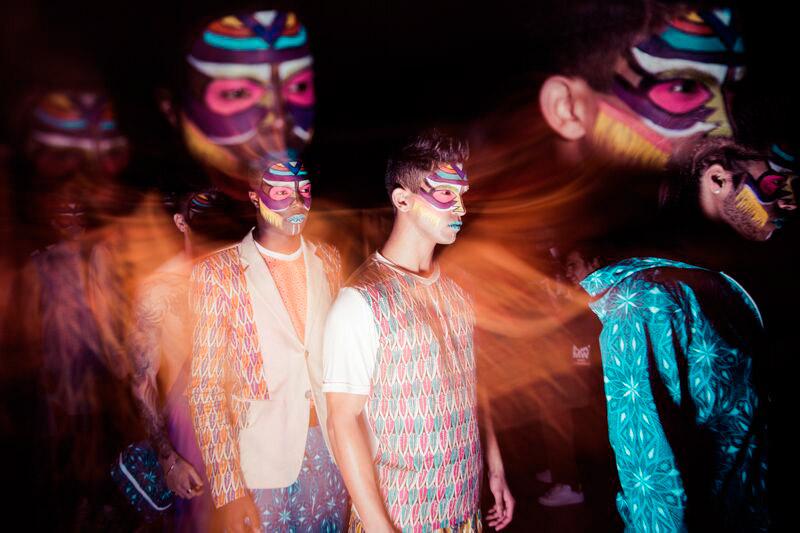South-African-Menswear-Week-SS16-Backstage_fy14