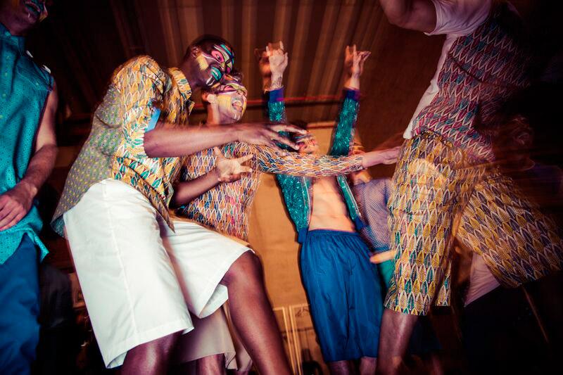 South-African-Menswear-Week-SS16-Backstage_fy15