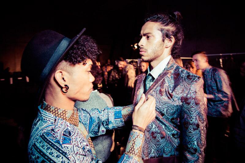 South-African-Menswear-Week-SS16-Backstage_fy19