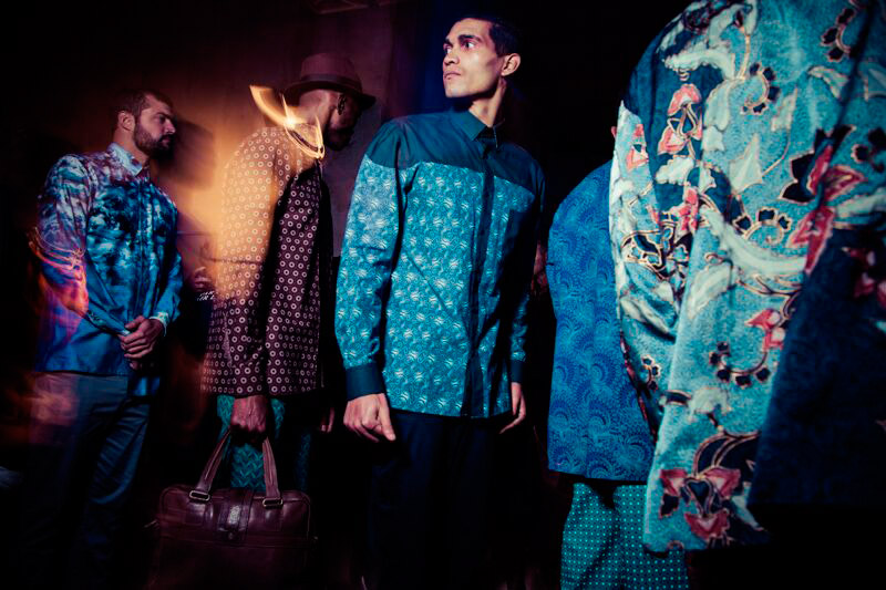 South-African-Menswear-Week-SS16-Backstage_fy20