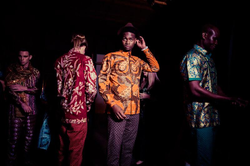 South-African-Menswear-Week-SS16-Backstage_fy21