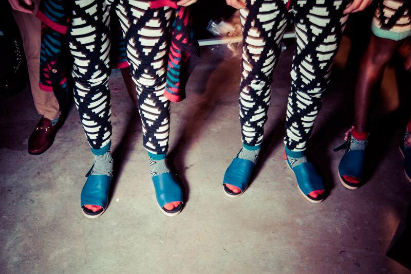 South-African-Menswear-Week-SS16-Backstage_fy24