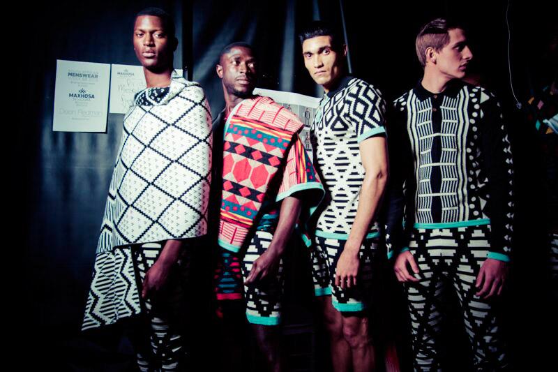South-African-Menswear-Week-SS16-Backstage_fy25