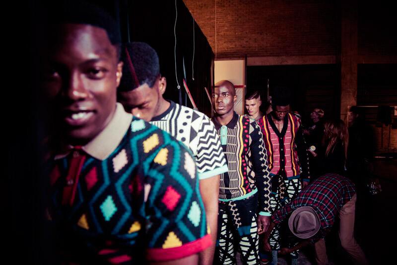 South-African-Menswear-Week-SS16-Backstage_fy26