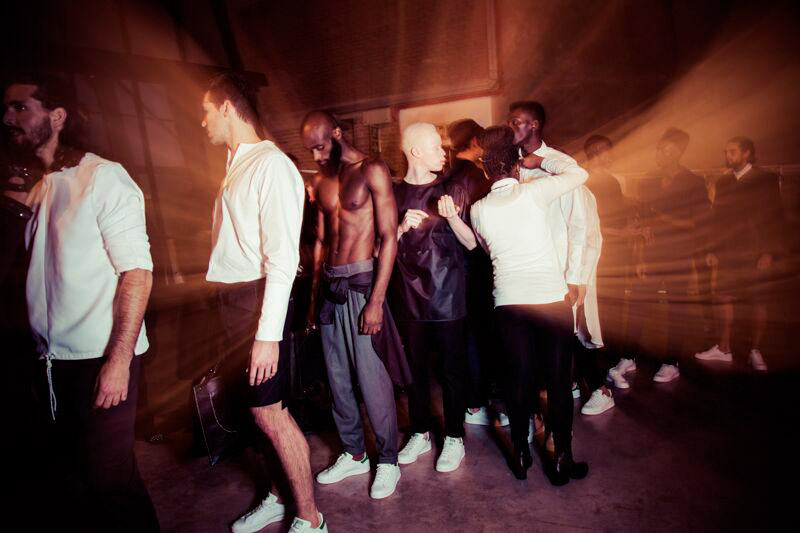 South-African-Menswear-Week-SS16-Backstage_fy28