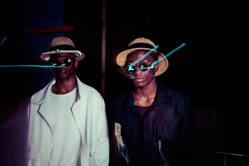 South-African-Menswear-Week-SS16-Backstage_fy3