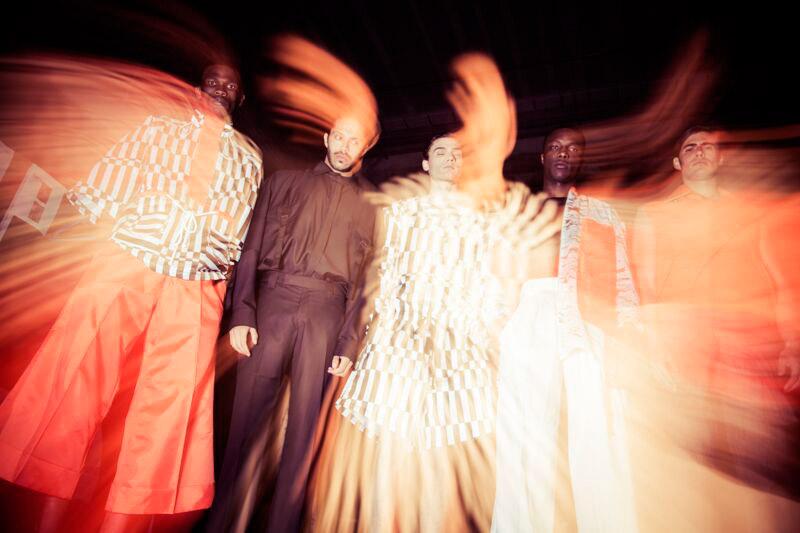 South-African-Menswear-Week-SS16-Backstage_fy30