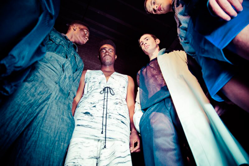 South-African-Menswear-Week-SS16-Backstage_fy31