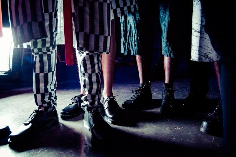 South-African-Menswear-Week-SS16-Backstage_fy32