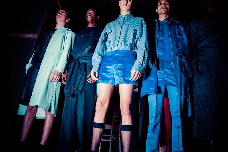 South-African-Menswear-Week-SS16-Backstage_fy33