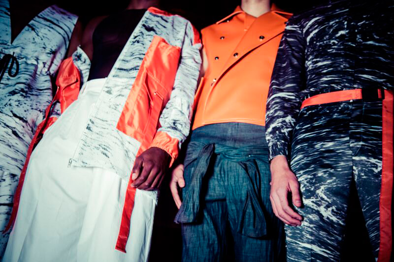 South-African-Menswear-Week-SS16-Backstage_fy34