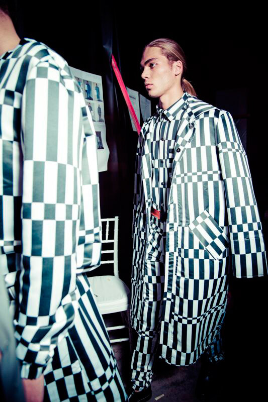 South-African-Menswear-Week-SS16-Backstage_fy35