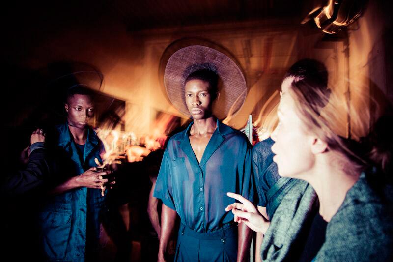 South-African-Menswear-Week-SS16-Backstage_fy36