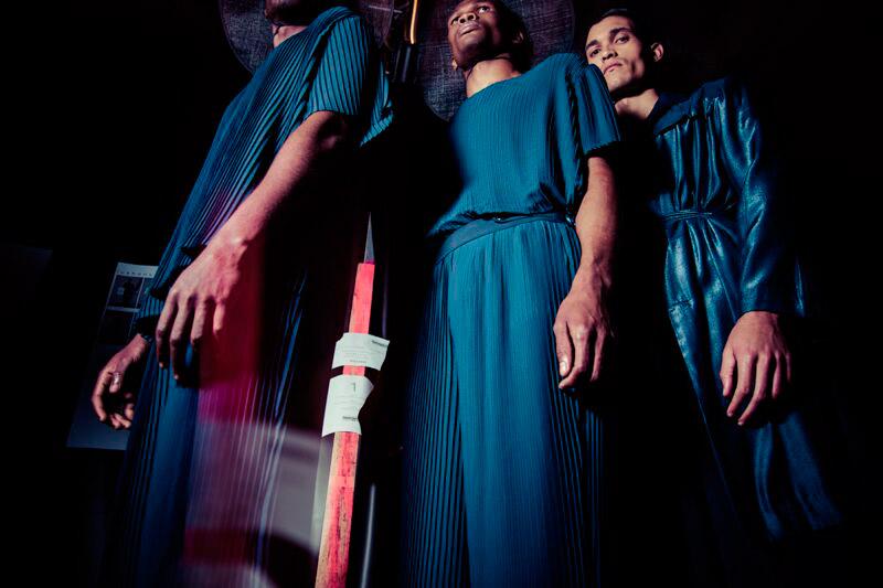 South-African-Menswear-Week-SS16-Backstage_fy37