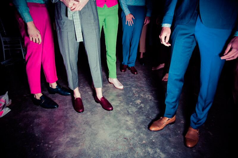 South-African-Menswear-Week-SS16-Backstage_fy39