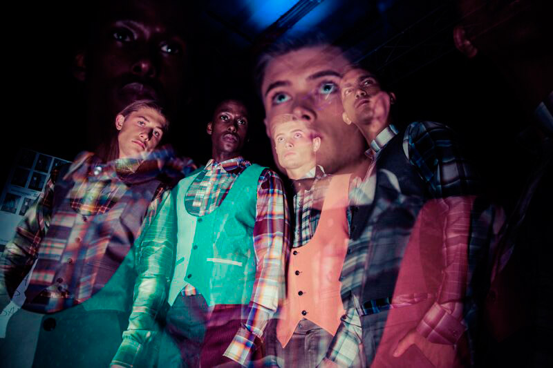 South-African-Menswear-Week-SS16-Backstage_fy43