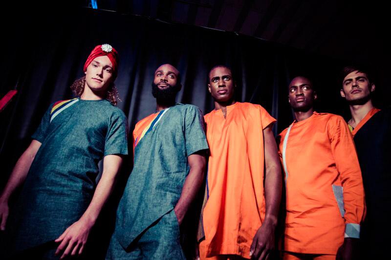South-African-Menswear-Week-SS16-Backstage_fy45
