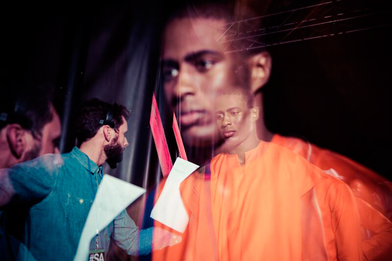 South-African-Menswear-Week-SS16-Backstage_fy46